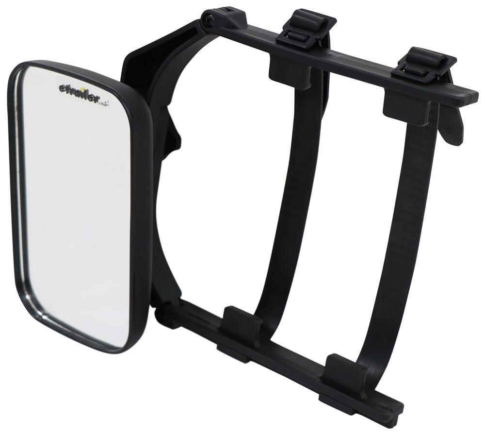 CIPA Towing Mirrors - CM11952