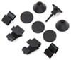 CIPA Hardware Accessories and Parts - CM11961