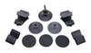 CM11962 - Hardware CIPA Accessories and Parts