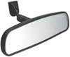 cipa rear view mirrors standard day/night switch rearview mirror - 10 inch long