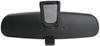 cipa rear view mirrors wedge mount standard