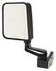 CM44400 - Fits Driver Side CIPA Replacement Standard Mirror
