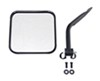 CIPA Manual Replacement Mirrors - CM44801
