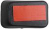 Blind Spot Mirror CM49002 - 2L x 1-1/2T Inch - CIPA