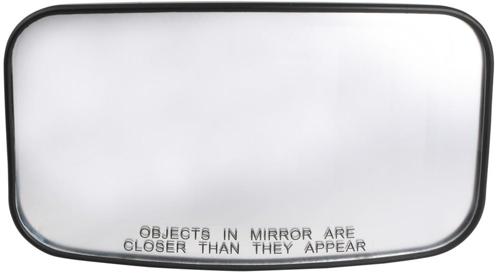 CM49504 - Convex CIPA Mirrors