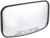 CM49504 - Universal CIPA Blind Spot Mirror