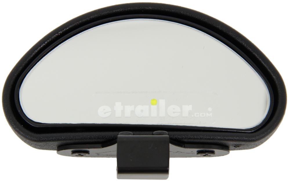 CIPA Mirrors - CM49805