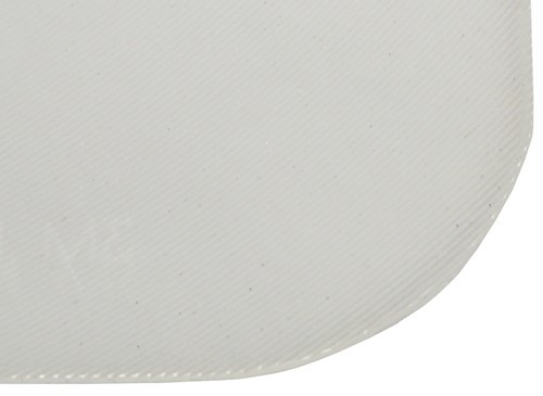 8 x 6 CIPA 60200 Wide Angle Lens