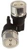 CM93159 - Turn Signal,Side Marker EVO Formance Vehicle Lights