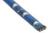 evo formance led strip lights exterior light interior 0 - 10 inch long cm93283