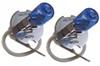 CM93396F - Fog Lamp EVO Formance Replacement Bulbs