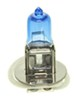 EVO Formance Vehicle Lights - CM93396F