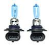 Vehicle Lights CM93416 - Headlight - EVO Formance