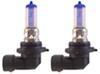 CIPA EVO Formance Spectras 9006 Halogen Headlight Bulbs - Blue - Qty 2 Off Road Only CM93423
