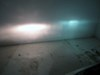 CM93423 - Headlight EVO Formance Vehicle Lights on 2000 Toyota Avalon