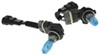 EVO Formance Replacement Bulbs - CM93448