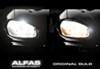 EVO Formance Vehicle Lights - CM93448