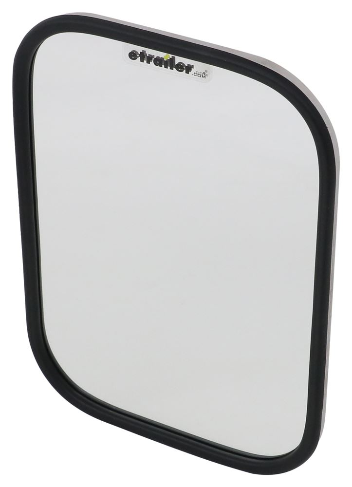 Accessories and Parts CM94500 - Mirror Head - CIPA