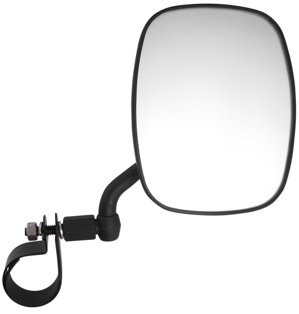 CIPA Mirrors - CMM38