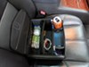 Hopkins 11-1/2 Inch Wide Car Organizer - CNSLPLUS-BLA