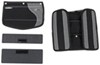 Hopkins Black Car Organizer - CNSLPLUS-BLA