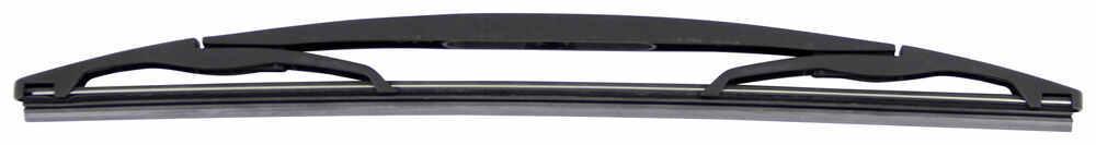 ClearPlus Windshield Wiper Blades - CP18125