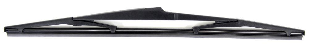 CP18141 - 14 Inch ClearPlus Windshield Wiper Blades