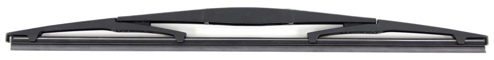 ClearPlus Single Blade - Standard Windshield Wiper Blades - CP18142