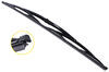 clearplus windshield wiper blades frame style all-weather cp77321