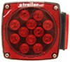 CPL001 - Surface Mount Custer Trailer Lights