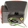 Trailer Lights CPL001 - Stop/Turn/Tail,Side Marker,Side Reflector,Rear Reflector,License Plate - Custer