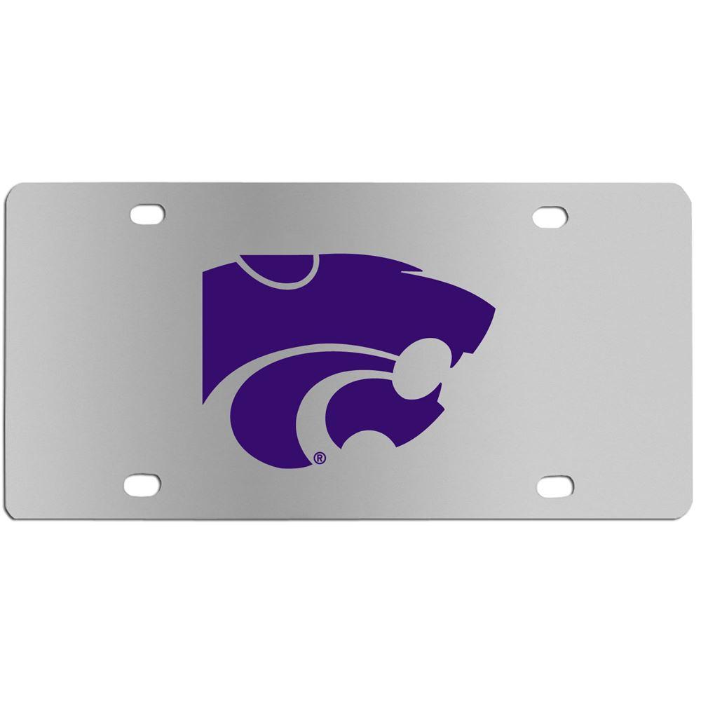 CPLC15 - NCAA Siskiyou Sports,Collegiate