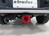 Pilot Automotive Hitch Covers - CR-007