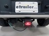0  hitch covers pilot automotive ford fits 2 inch on a vehicle
