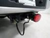 Hitch Covers CR-017 - Light-Up - Pilot Automotive