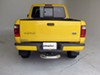 CR-600 - 350 lbs Pilot Automotive Hitch Step on 2001 Ford Ranger
