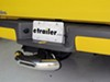Pilot Automotive 2 Inch Hitch Hitch Step - CR-600LED on 2001 Ford Ranger