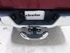 Hitch Step CR-600LED - Stainless Steel - Pilot Automotive