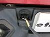 Pilot Automotive Fixed Step - CR-600LED