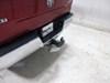 Pilot Automotive Lighted Step Hitch Step - CR-600LED
