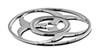 Cruiser Chrome Novelty - CR83203