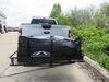 0  hitch cargo carrier bag cargosmart medium in use