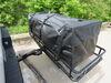 0  hitch cargo carrier bag cargosmart 54l x 21w 20h inch cs34fr