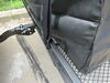 0  hitch cargo carrier bag cargosmart water resistant in use
