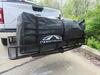0  hitch cargo carrier bag cargosmart water resistant medium cs34fr
