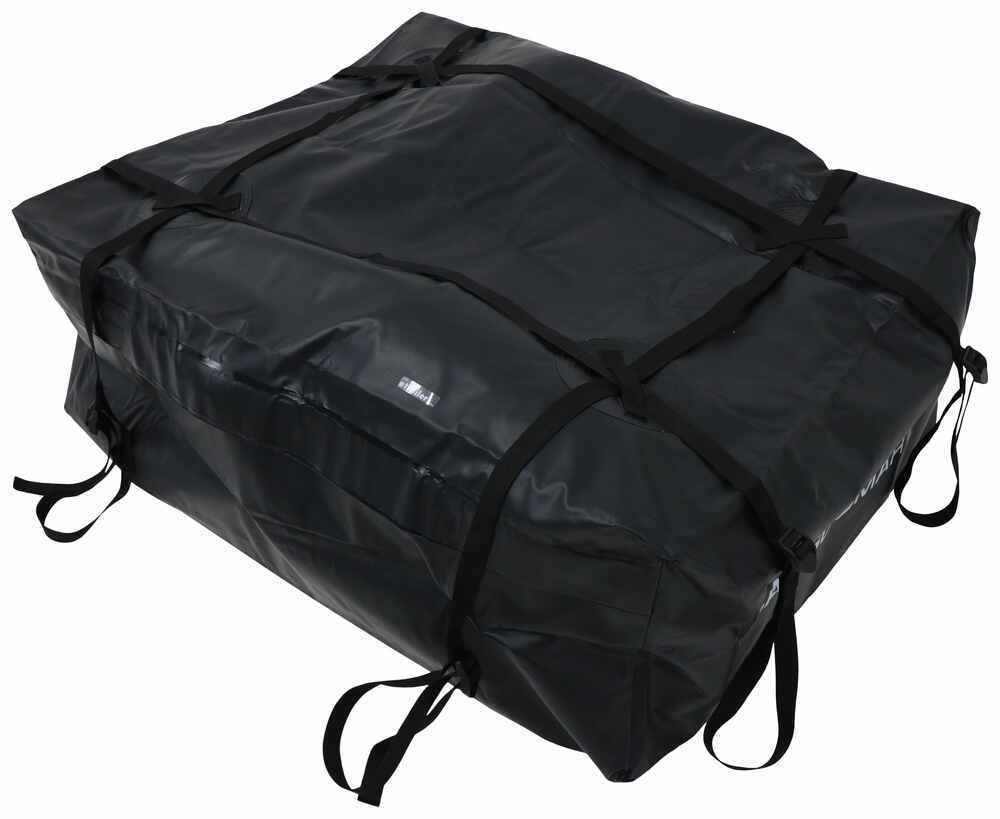 CS44FR - Roof Basket Mount,Roof Rack Mount CargoSmart Car Roof Bag