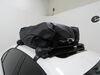 Car Roof Bag CS44FR - Small Capacity - CargoSmart