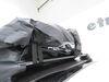 Car Roof Bag CS44FR - Short Length - CargoSmart