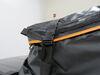 0  car roof bag cargosmart rack mount medium length cs64fr