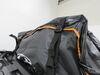 0  car roof bag cargosmart large capacity medium length cs64fr